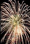 d_C_039_D70s_85-f18_Iso250_Tpod_4Jul11_Pensa_Fireworks_sgc699.jpg