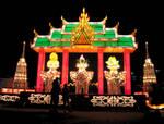 temple1b.jpg