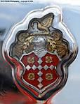 004_N_394_D200_70-mac_Iso400_18Apr09_53-Packard-Emblem_svc696.jpg