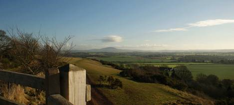 Pictures of Shropshire