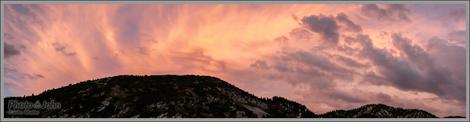 Alta Panoramic Sky Porn