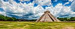2014_Mexico_1997_Panorama-1.jpg