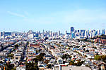Roof_Tops_of_San_Francisco_3_.jpg