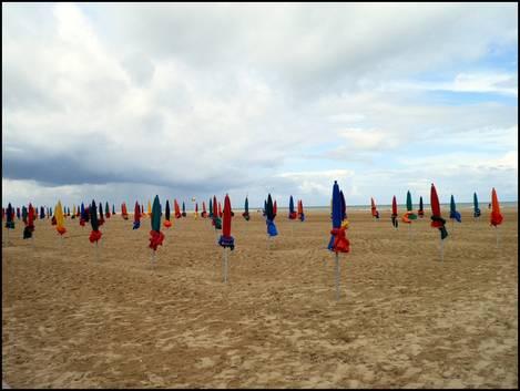 THE BEACH a7