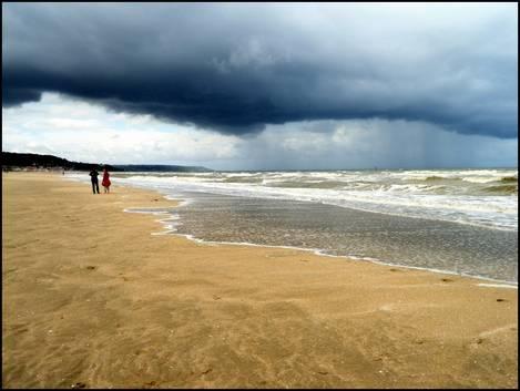 THE BEACH b1