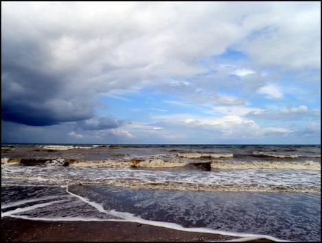 THE BEACH b2