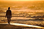 001_I_081_D3_1000_Iso1000_Tpod_13Oct08_Beach_Sunrise_4_sgc698.jpg