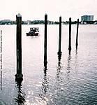 002_F_007_Leica-CL_35mm_Fu100_8Jan10_Destin-Docks_sgc596.jpg