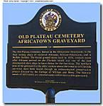 02_I_196_D60_VR18-200_Iso400_8Feb11_Africatown_Cemetery_Sign_sgc697.jpg