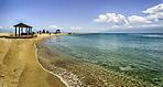1_Highland_lake_beach.jpg