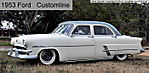 1_R_111_D90_VR18_I-320_17Jan13_US-90_Pace_1953_Ford_2_sgc699.jpg
