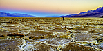 2014Death_Valley-0615.jpg
