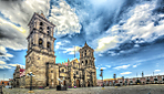 2014_Mexico_0654.jpg