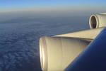 245392flyover.jpg