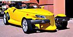 8_L_439_D90_VR16-85_Iso250_15Oct11_Destin_Porsche-show_1999_Plymouth_Prowler_sgc699.jpg