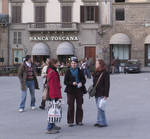 Banca_Toscana.jpg
