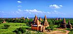Burma-3-3323.jpg