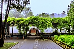 Chinese_Garden_-_1.jpg