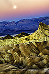 Death_Valley_1145-Edit-s.jpg