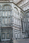 Duomo_Florence.jpg