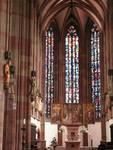 German_Cathedral_Nave.jpg