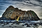 Julia_Pfeiffer_Beach-1.jpg