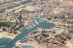 Los_Cabos_Marina_II.jpg