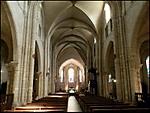 THE_CHURCH_a11.jpg