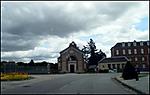 THE_CHURCH_a4.jpg
