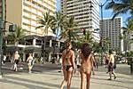Waikiki-Kalakaua.jpg