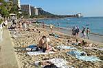 WaikikiBeach2.jpg