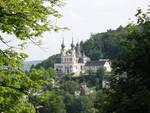 Wurzburg_Mountain_Church.jpg