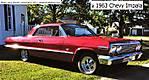 f_R_123_D90_VR18-200_Iso320_22Oct11_Atmore_1963-Chevy_Impala_sgc699.jpg