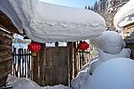 snowtown4.jpg