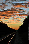 1_F_303_D3100_VR18-200_Iso400_10Nov11_US-90_SR-87_Sunset_RR-tracks_sgc699.jpg