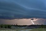 1_O_354_D5100_35dx_I-1000_18Jun13_US-90_Okaloosa_Anderson-Columbia_Storm_Lightning_sgc699.jpg