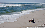 7_C_016_D5100_VR18_I-125_4Oct13_Navarre-Beach_Gulf_sgc699.jpg