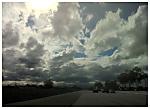 A_Roadtrip_Goodbye_sun.jpg