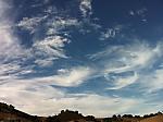 Big_Sky.jpg