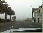 Fog_Bound1.jpg