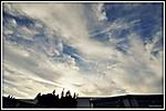 Nikon_D90_10mm_Big_Sky.jpg