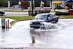 000_H_196_D80_VR18-200_Iso400_28Mar09_Flood-Parking_sgc696.jpg