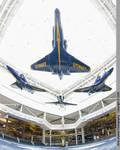 000_S_097_D80-2_10-5mm_Iso1250_31Jul07_Museum_Blues_sgc511.jpg