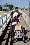 001_Z_023_D60_VR18-200_Iso200_23Jun10_US-98_Bike_sgc696.jpg