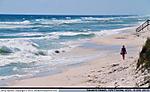 11_B_123_D3200_VR18_I-200_4Oct13_Navarre-Beach_Gull_Gulf_2_ugc699.jpg
