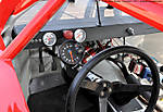 12_Z_096_D90_VR18-55_Iso1000_27Aug11_Eglin-Pkwy_NASCAR_Steer-wheel_Monte_sgc699.jpg