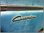 1954_Ford.jpg