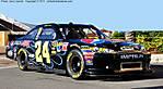 1_L_046_D90_VR16-85_Iso320_15Oct11_Destin_NASCAR_24-Pepsi_sgc699.jpg