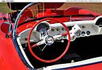 23_E_027_D3100_VR18-105_Iso250_27Feb11_Car-show_1955_Corvette_Int_sgc699.jpg