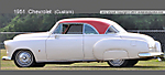 2_L_227_D90_VR18_I-320_18May13_CView_1951_Custom_Chevrolet_sgc699.jpg